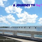 A Journey To Key West and Dry Tortugas