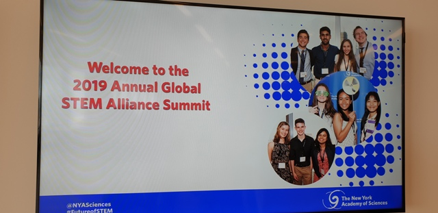 GSA Summit