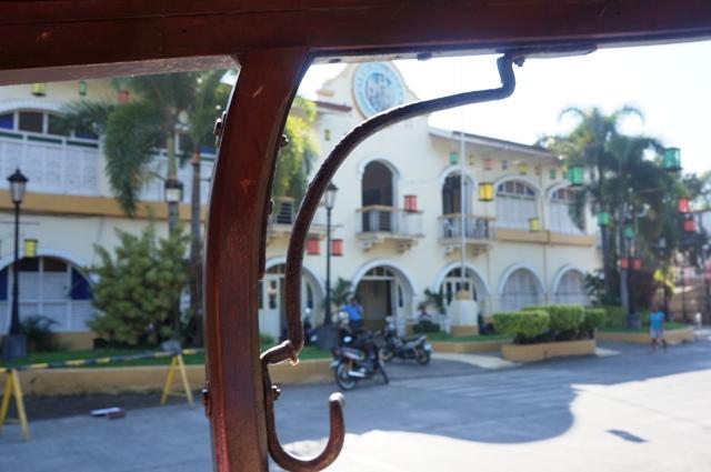 National Museum Vigan Branch or Padre Burgos House