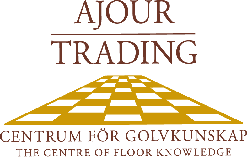 Ajour Trading Sweden AB