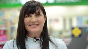 Katie Klose - Priceline Pharmacy Warragul VIC