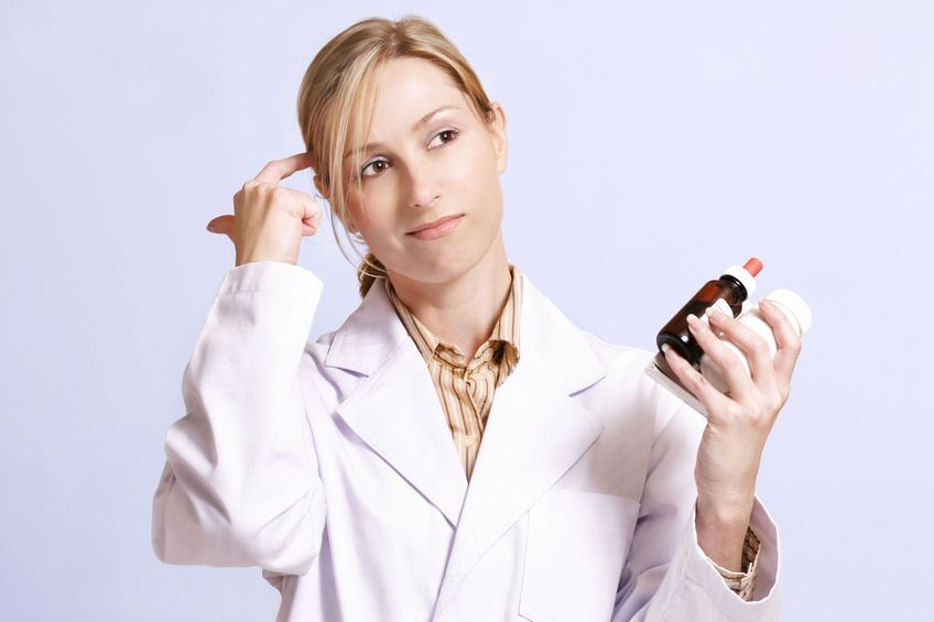 I would like to become a Pharmacist?....... PLEASE HELP ME!!!!!!!!!!!!! VERY CONFUSED!!?