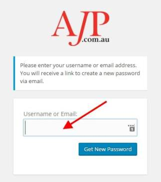 ajp-enter-email