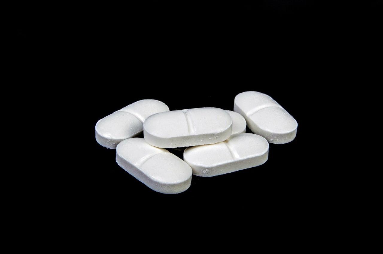Ibuprofen safe to treat symptoms of coronavirus: Egyptian Drug Authority