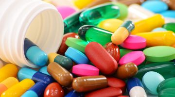 bright pills