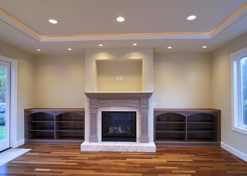 Recessed Lighting Installation Ct Lighting Fixtures