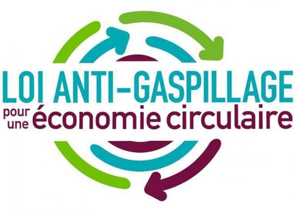 Economie circulaire : que change la nouvelle loi pour les PME ?