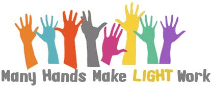 Many-Hands-Make-Light-Work-Motto-Vision