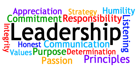 leadership_word_collage-3
