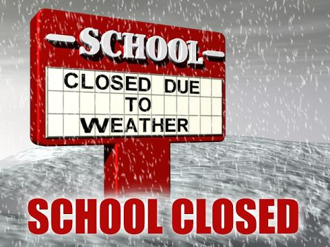 school-closing-graphic