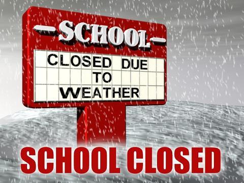 school-closing-graphic