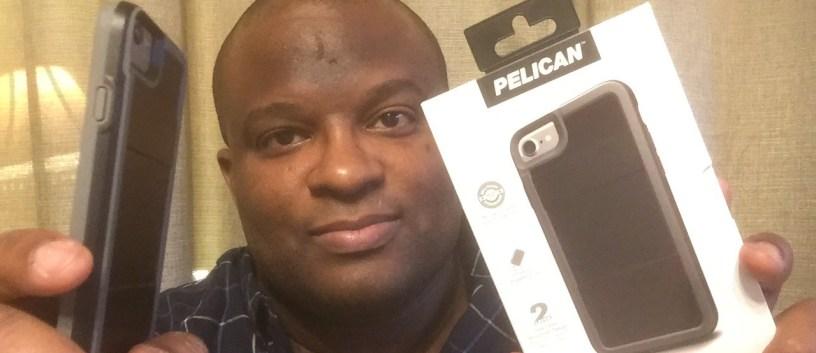 Pelican Protector Review