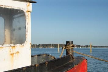 BoatShallowDofF-12web