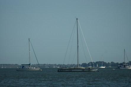 BoatShallowDofF-1web