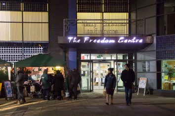 Freedom Centre Lights-6