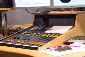 KCFM Station web-22