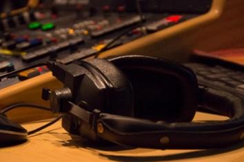 KCFM Station web-8