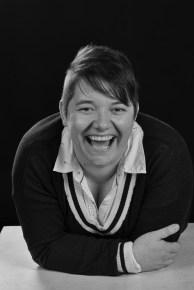 Sarah Follon-132-Edit
