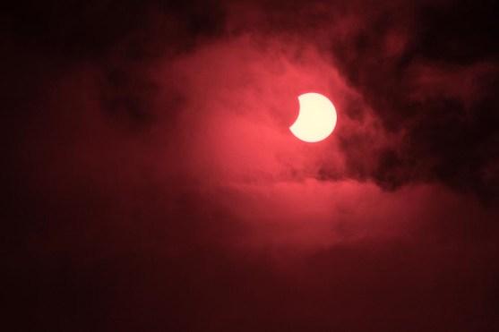 Eclipse-222