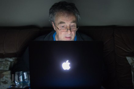 laptop-39