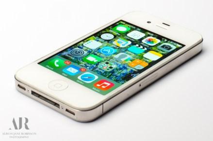 Mobile phone-32