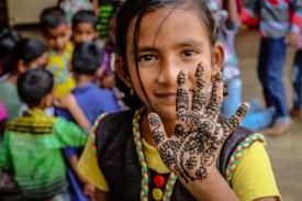 India2014-768-2