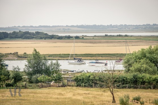 Brightlingsea Walk-70