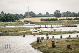 Brightlingsea Walk-84