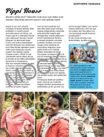 Magazine Page11