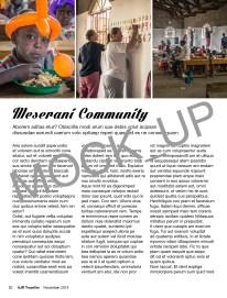 Magazine Page4