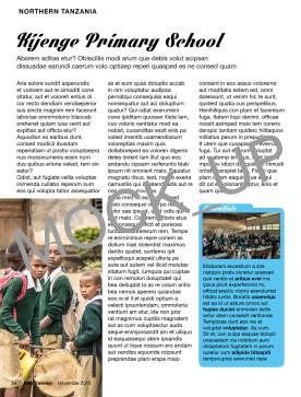 Magazine Page6