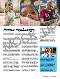 Magazine Page9