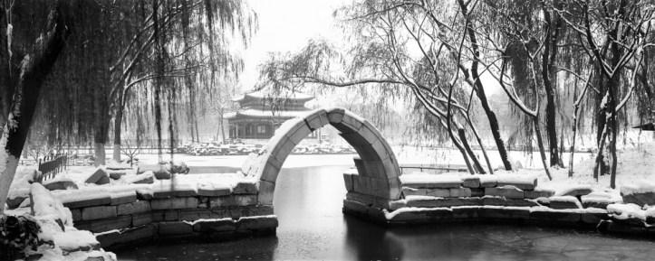 76.-CH98295_YMY_oldest-bridge_M-980x393