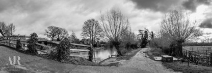 Constable Shoot 2-240-Pano-Edit
