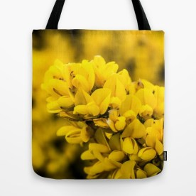 gorse-wes-bags