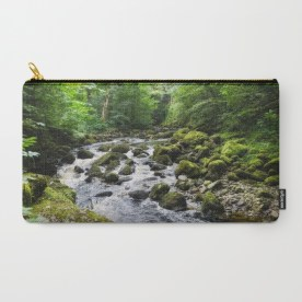 waterfall-6aq-carry-all-pouches