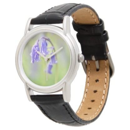 bluebell_watch-r1162729c1297426ea009dad90cf96833_zd54j_512