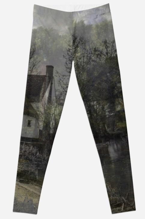 leggings,m,x875,front-bg,f3f3f3.2