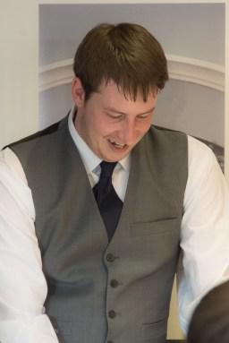 Tillbrook Wedding-1206