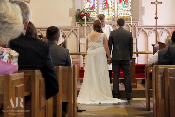 Tillbrook Wedding-459