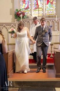 Tillbrook Wedding-637