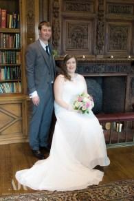 Tillbrook Wedding-904