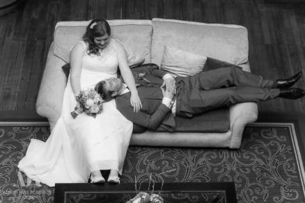 Tillbrook Wedding-906