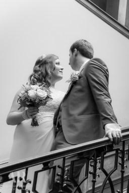 Tillbrook Wedding-924