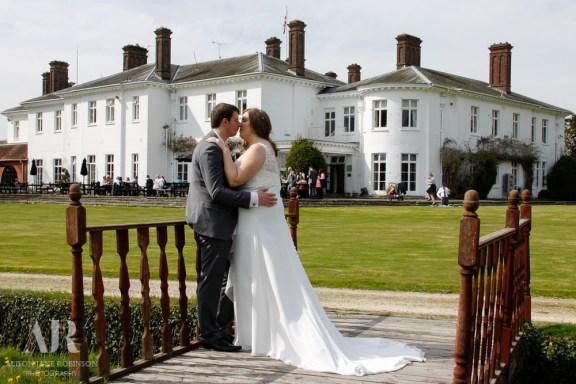 Tillbrook Wedding-992