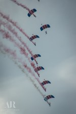 Armed Forces Day-103