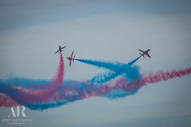 Armed Forces Day-530