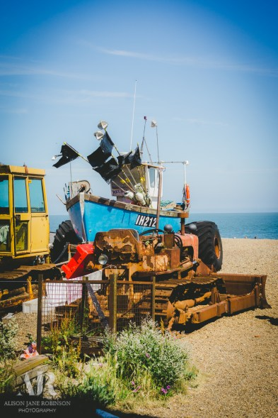 Aldeburgh-33