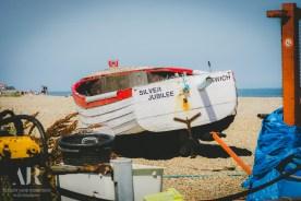 Aldeburgh-40