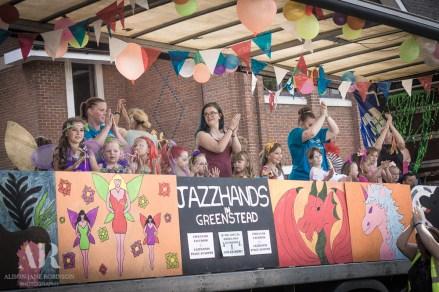 Colchester Carnival-37